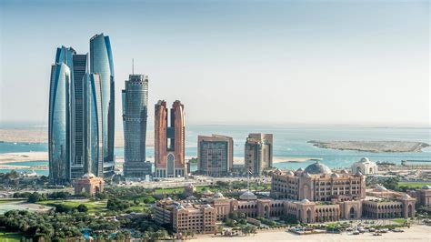 abu dhabi complete abu dhabi school listing with ratings and fees