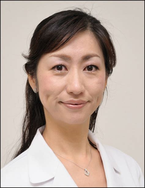 Lancet Misawa sonoko misawa the lancet neurology