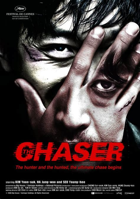 film korea quick sinopsis the chaser korean film 2008 quick summary abby in