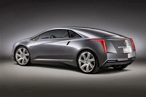 cadillac prices 2014 2014 cadillac elr review price specification engine