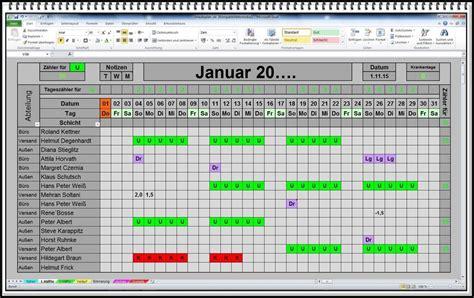 Kalender 2017 Urlaubsplanung Excel Urlaubsplaner 2017 2018 Und F 252 R Alle Weiteren Jahre