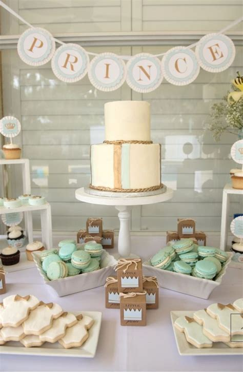 Who Can Throw A Baby Shower by 903 Best Baby Shower Ideas Images On Baby