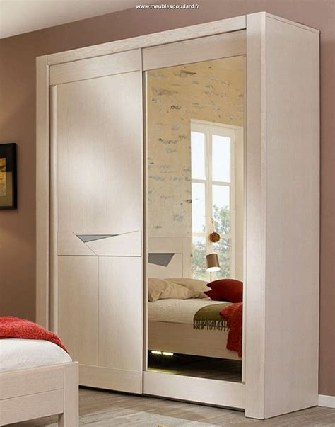 Armoires Dressing Portes Coulissantes by Armoire Dressing Portes Coulissantes