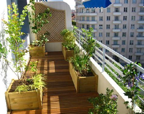 Amenagement Balcon En Longueur 2228 by Amenagement Balcon En Longueur Go33 Jornalagora