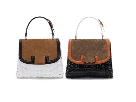 Fendy Bag Set bags berrysa