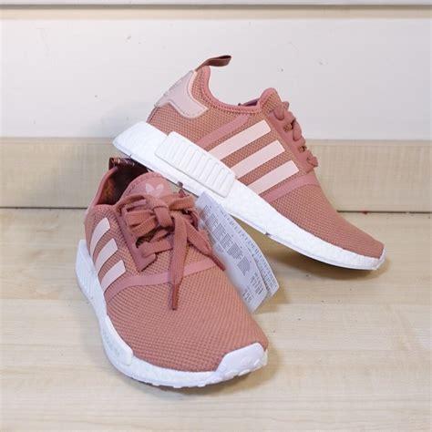 adidas nmd pink mrperswall au