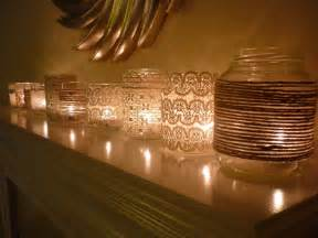 low budget home decor ideas chic amp cheap 15 low budget home decorating ideas