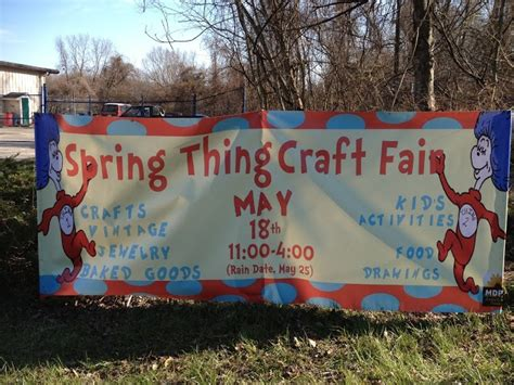 craft shows in maryland 25 best images about maryland craft shows and fairs on