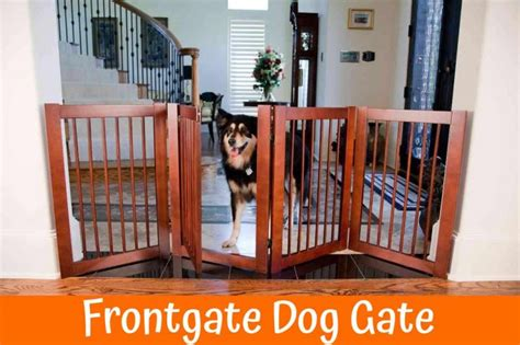 frontgate gate the best guide for getting a frontgate gate in 2017 us bones