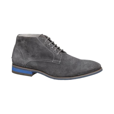 julius marlow buster mens casual dress boots shoes on ebay
