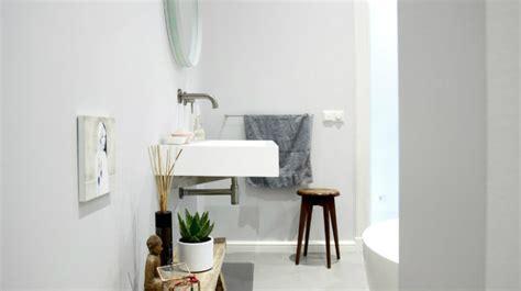 tende bagno moderno westwing tende per il bagno delicate decorazioni