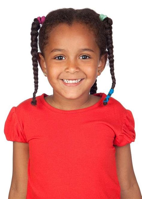 girl hairstyles african american little girl hairstyles african american for more great