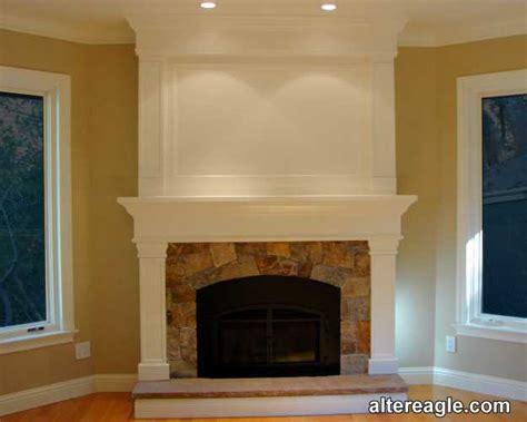 fireplace surrounds fireplace mantels fireplace surrounds custom built and
