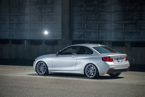 h r 2014 bmw 228i m sport coupe projects h r special