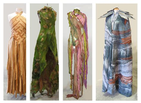 Thesa Dress By Naura 4warna Gamis guardians of nature by nolwen on deviantart