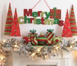 weihnachtliche dekoration kamin zu weihnachten dekorieren sch 246 ne ideen basteln
