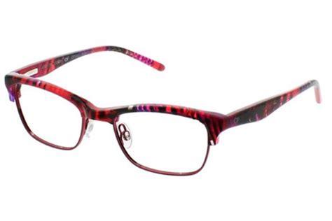 op pacific op 845 eyeglasses go optic