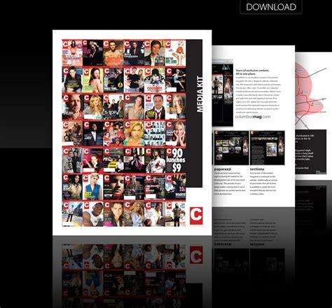 departures home and design media kit c magazine columbusmag com media kit