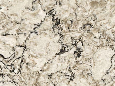 Bellingham Quartz Countertop bellingham cambria quartz countertop