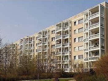 Haus Mieten Berlin Eiche by Wohnung Mieten In Eiche S 252 D A