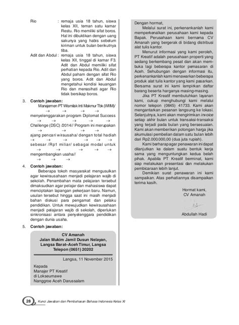02 pdf kunci suplemen ktsp kelas 11 a 2015