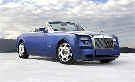 roll royce phantom coupe rolls royce phantom coupe 11 free car wallpaper