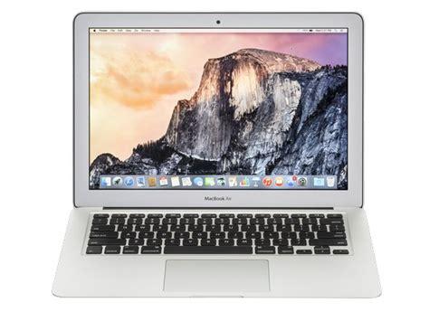 Macbook Air Mjve2ll A apple macbook air 13 inch mjve2ll a computer consumer reports