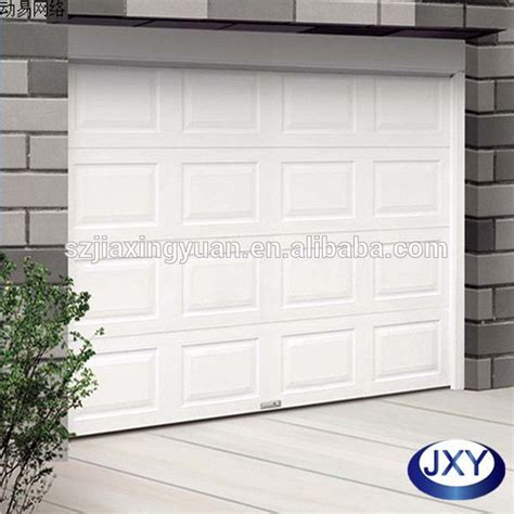 Used Garage Door by Used Garage Door Panels Neiltortorella