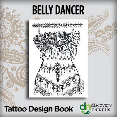 henna tattoo pattern books 82 best tattoo design books stencil packs images on