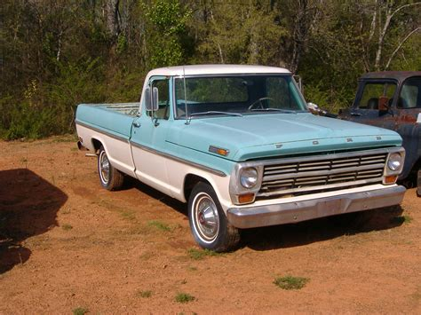 ford f100 for sale 1968 ford f100 for sale