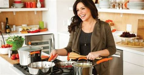 Rachael Ray Com Giveaways - rachael ray cookware prize packs giveaway joe