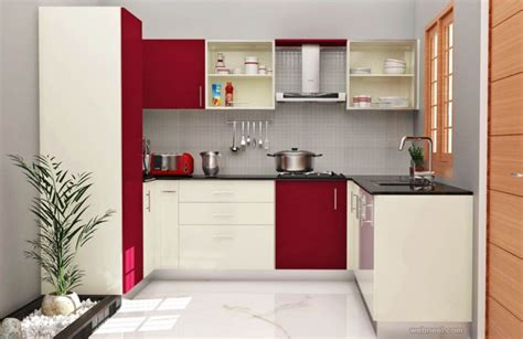 Paint Designs For Kitchen Walls 50 Beautiful Wall Painting Ideas And Designs For Living Room Bedroom Kitchen Part 2