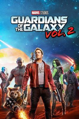 nonton film quills guardians of the galaxy vol 2 full hd movie terbaru 2017