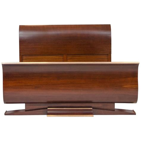 european bed size deco european size bed rosewood for sale
