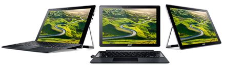 Harga Acer Switch Alpha 12 jual acer switch alpha 12 i5 6200u win 10 black