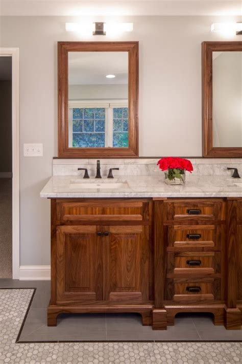 updated classic minnesota residence traditional bathroom minneapolis by home interior design room and picture house sicora design build browndale classic traditional