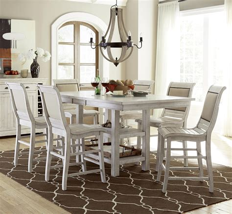 dining room table height counter height dining room tables dining room design