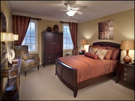 feng shui bedroom design ideas for the perfect layout feng shui bedroom design getting it right