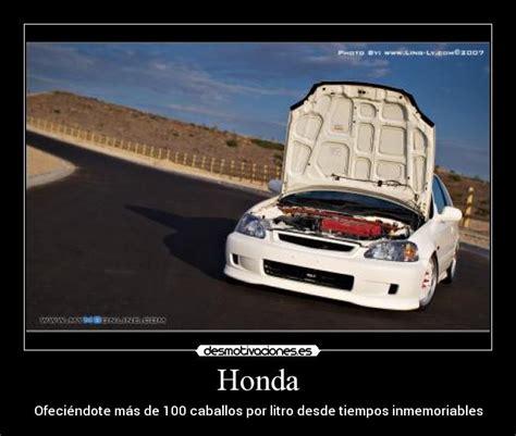 Honda Civic Memes - honda civic tuning