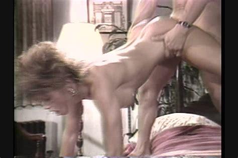 Swedish Erotica Vol 24 Videos On Demand Adult Dvd Empire
