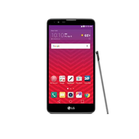 www lg mobile boost and mobile release three affordable