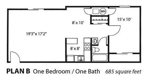 cheap one bedroom apartments in memphis tn cheap one bedroom apartments in memphis tn 28 images