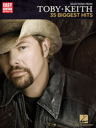 toby keith easy now toby keith how do you like me now sheet music at
