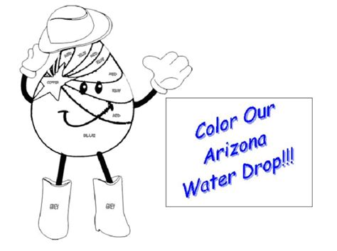 coloring pages water conservation water conservation for kids coloring pages www pixshark