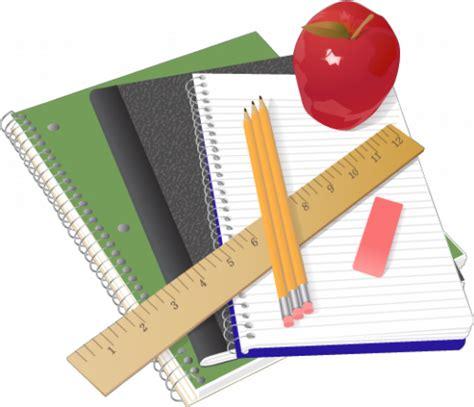 imagenes recursos educativos trabajo inmaterial los recursos did 225 cticos