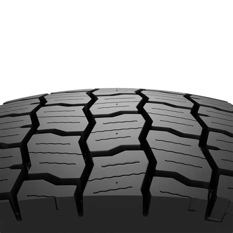 grasp pattern exles bdr hg retread drive tire for commercial trucks