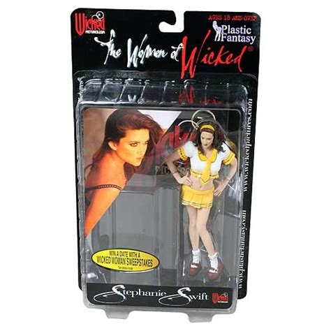 Figure Series Hasbro Classic Hawkeye marvel legends infinite 6 inch figure