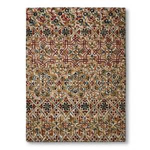 Threshold Area Rug Threshold Marrakesh Rugs Target