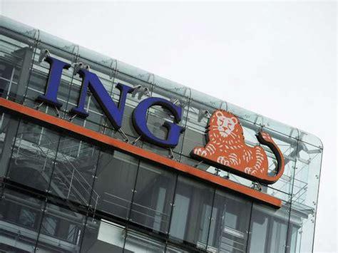 banco ing banco holand 234 s ing corta 7000 postos de trabalho