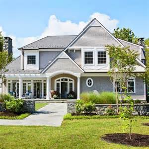New England Style House Plans New England Shingle Style House Plans 171 Unique House Plans